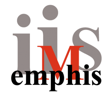 cropped-logo_iismemphis-1.png
